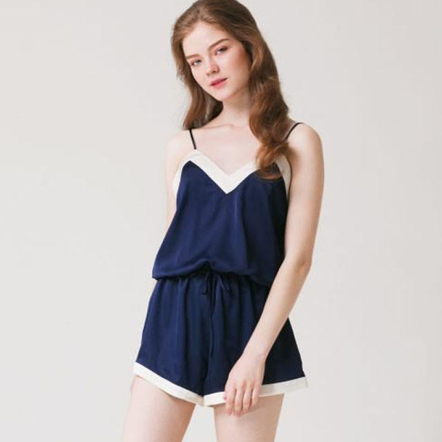 Clothing Factory womens rompers , Wholesale Ladies Club party Sexy women jumpsuits and women rompers Fashion New Design