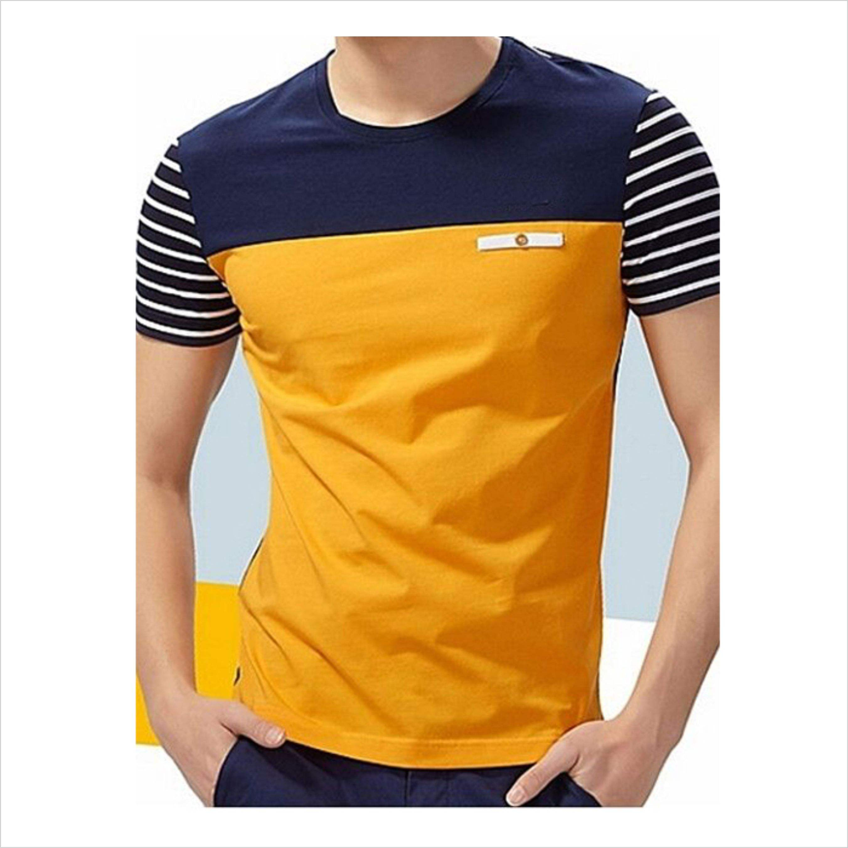 Pakistan factory wholesale clothing manufacturers overseas T Shirts
