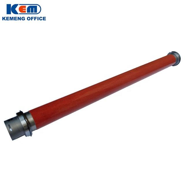 For Xerox DocuCentre V C2263 C2265 2263 2265 DCC2263 DCC2265 Genuine Upper Fuser Heat Roller 126K35630 607K02020 Repair Hot Roll