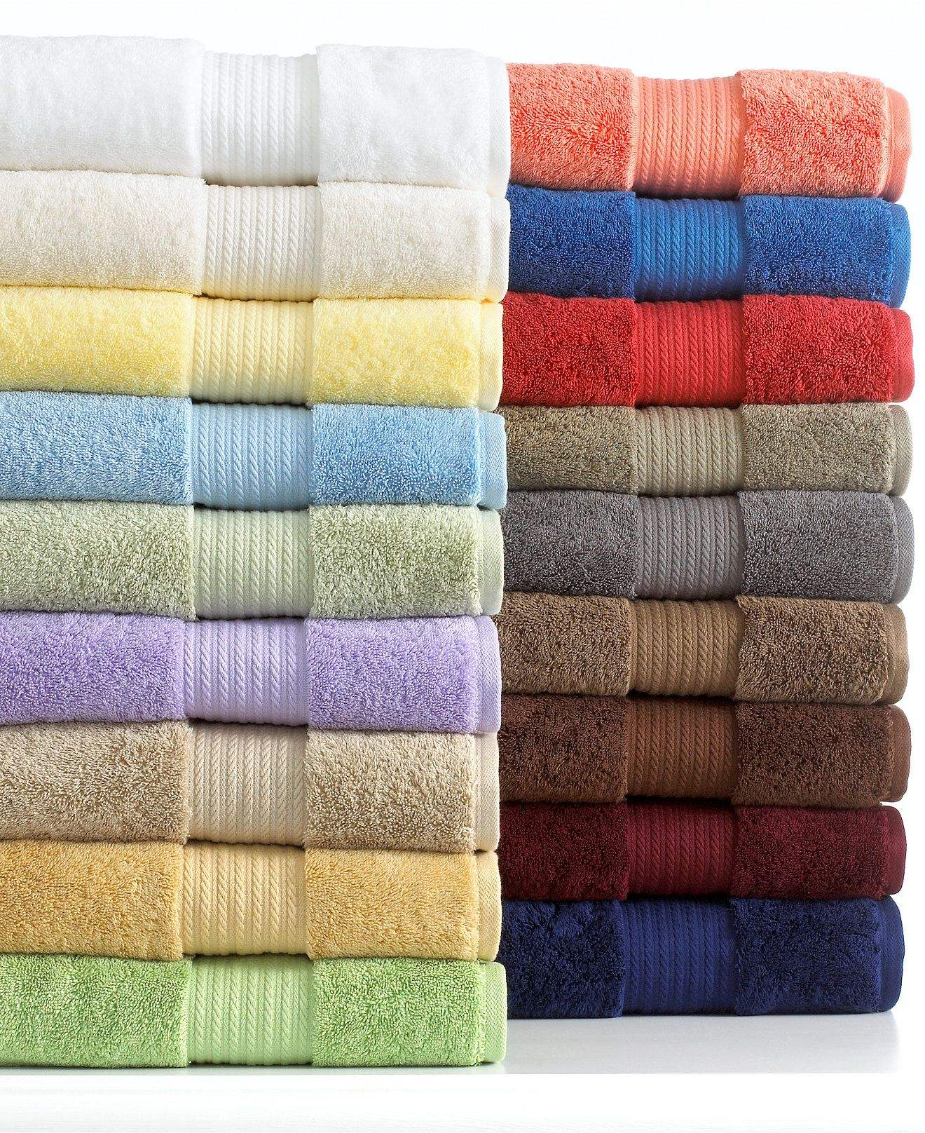 High Quality Bath Towel 100% Cotton Soft Terry Towels