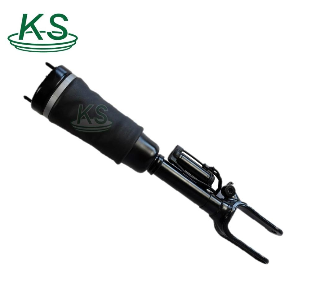 KS Aftermarket Product Front Air Suspension Shock for Cars R Class W251 V251 With ADS