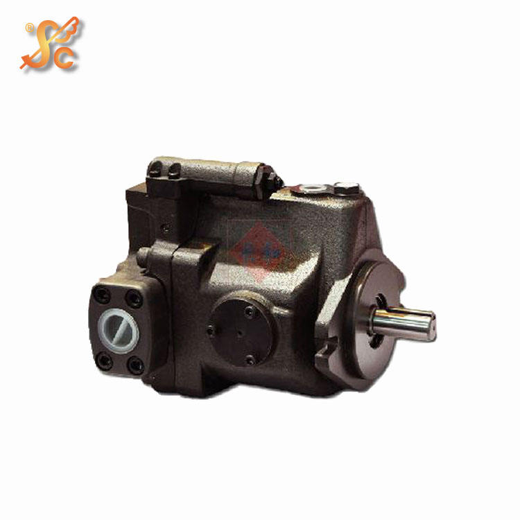 Replacement parts hydraulic gear piston oil pump