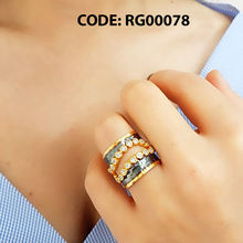 Wholesale 2017 turkish made new model, rings , nice ,different , 925 sterling silver jewellery