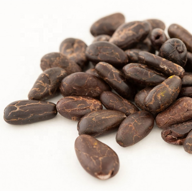 Top Selling Cacao Beans / Cocoa Beans