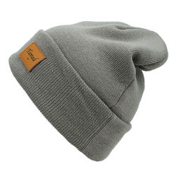 HIGH QUALITY NEW DESIGN HUNTING WEAR CAP