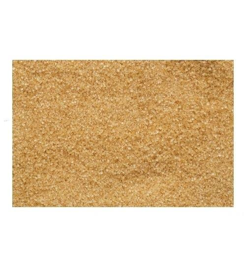Good Quality Wholesale ICUMSA 600 / 1200 Brazilian Brown Sugar