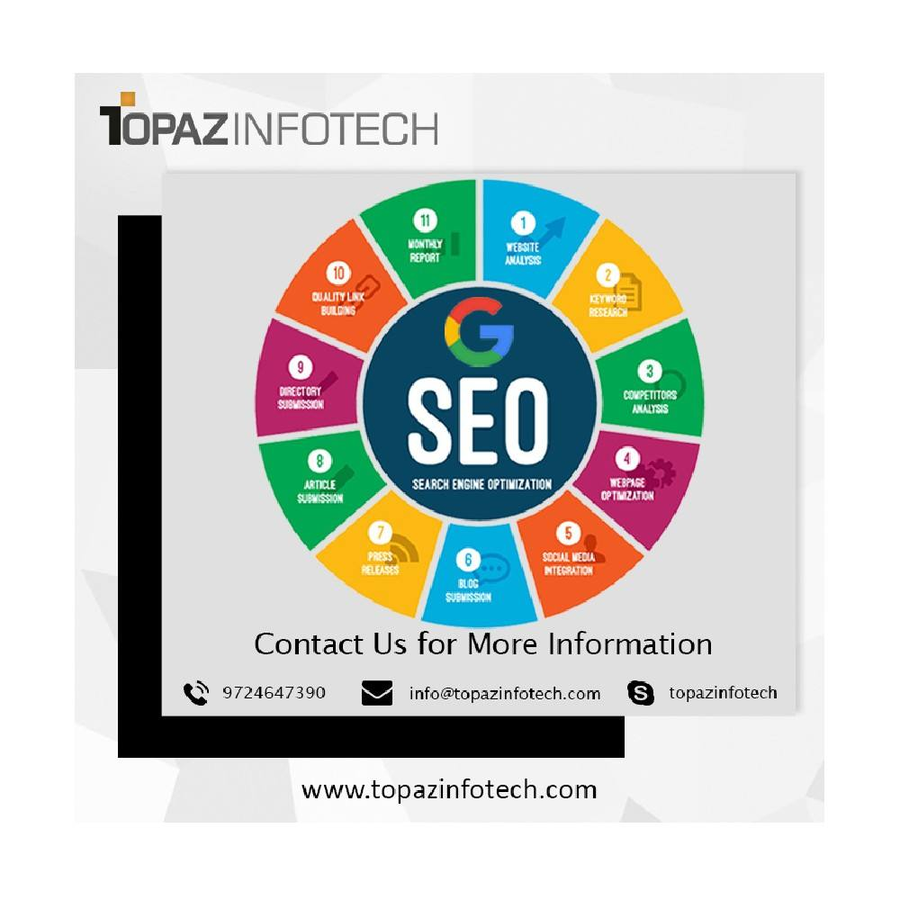 Traffic Boosting Search Engine Optimization