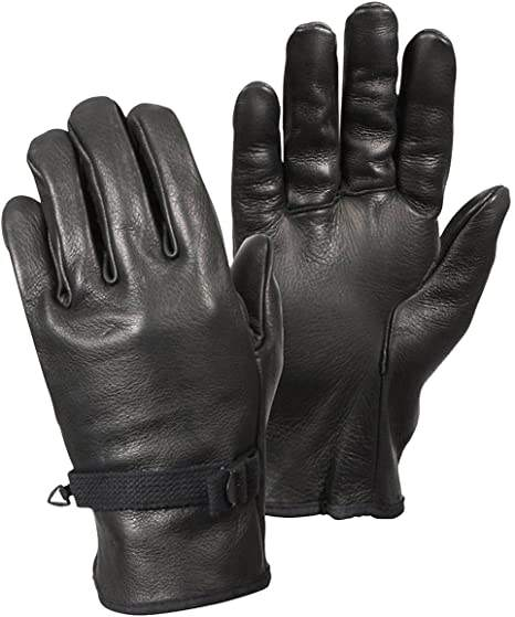 Cheap driving leather gloves in Europe