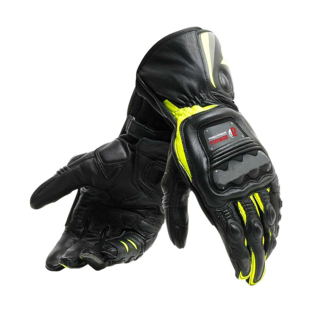 Best Wholesale Sports Motorcycle Racing Gloves Sports Motorbike Auto Racing Gloves