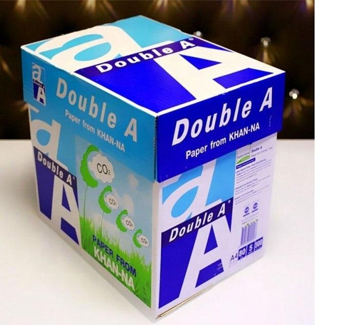Best Quality White office copy paper A4, A5, A3 wholesale/Paperline A4