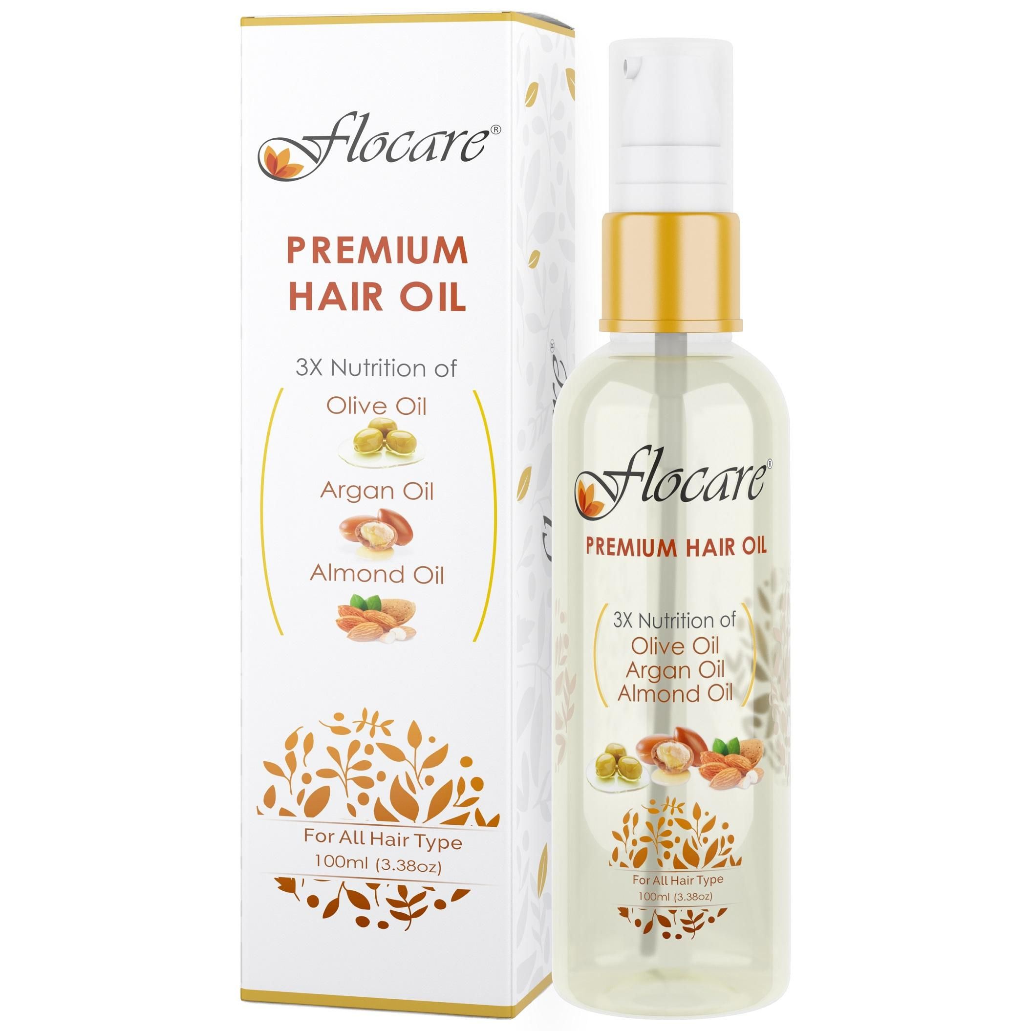 Private label cosmetics natural actives herbal aloe vera hair oil bhringraj tea tree oil jojoba oil