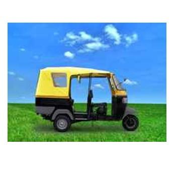 Factory Stock Auto Spare Parts Auto rickshaw parts