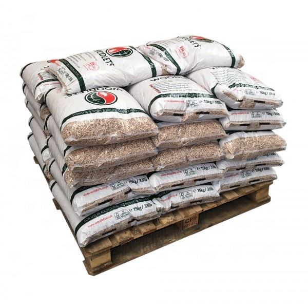 Hot Sale Harga En Plus A1 Pellet <span class=keywords><strong>Kayu</strong></span>