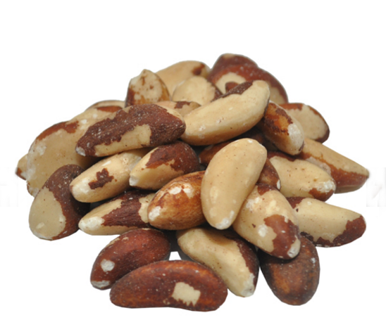 Top Quality Brazilian Nuts