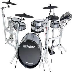 Best Price for Roland TD-50KVX V-Drums, TD-50KV, TD-50K electronic drum kits