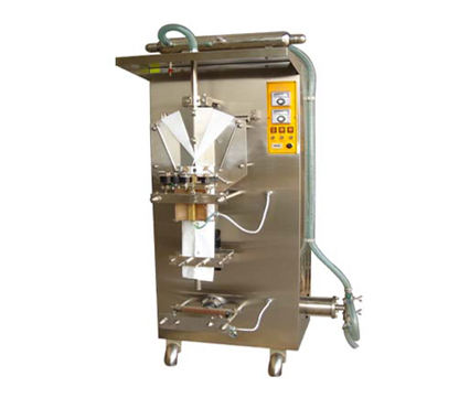 Factory exporting lowest sachet water machine in ghana price