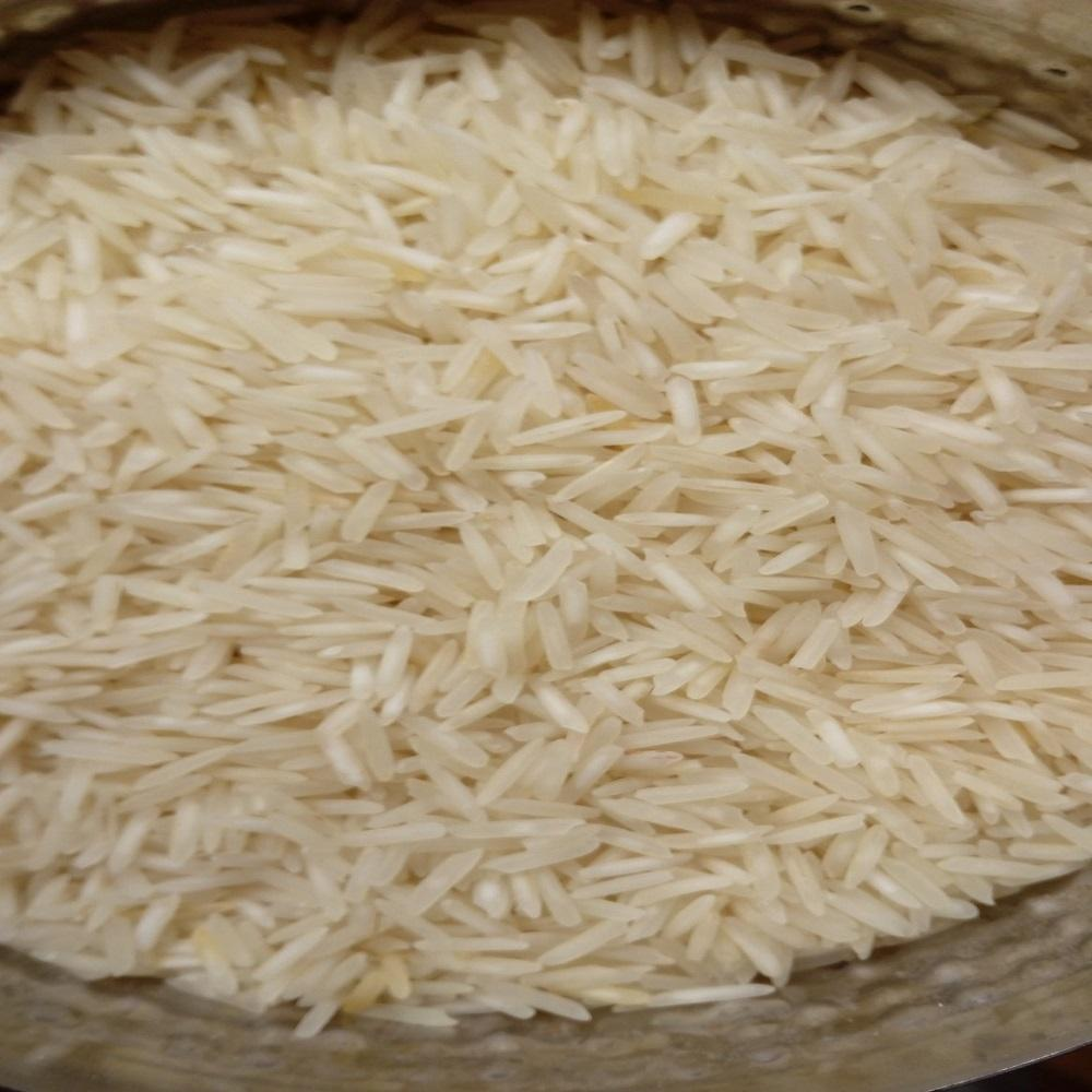 Quality Thailand Long Grain Parboiled Rice 5% Broken 100%. Sortexed for sale