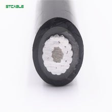 YJV YJLV XLPE insulated PVC(PE) sheathed power cable