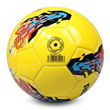 Size 5 Official New PU Soccer Ball thermal bonding Training Football