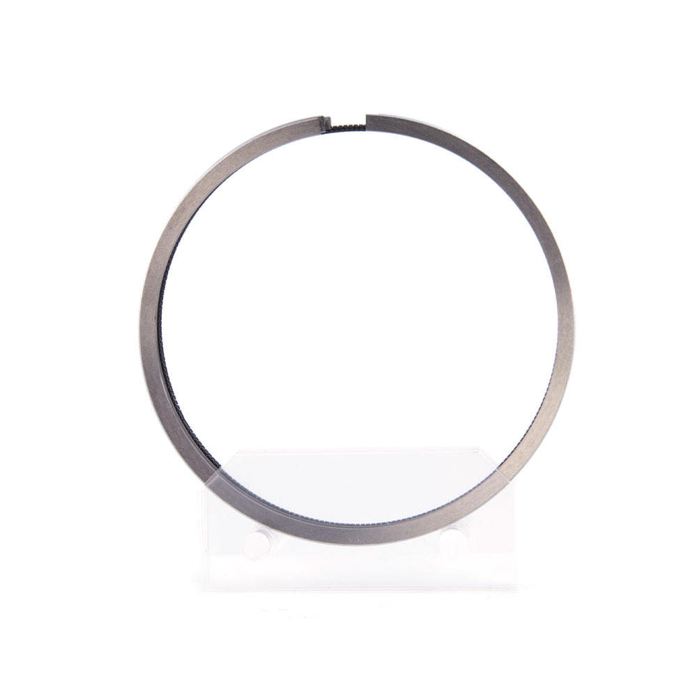 9-5004-00 (NE) auto engine parts piston ring ABU