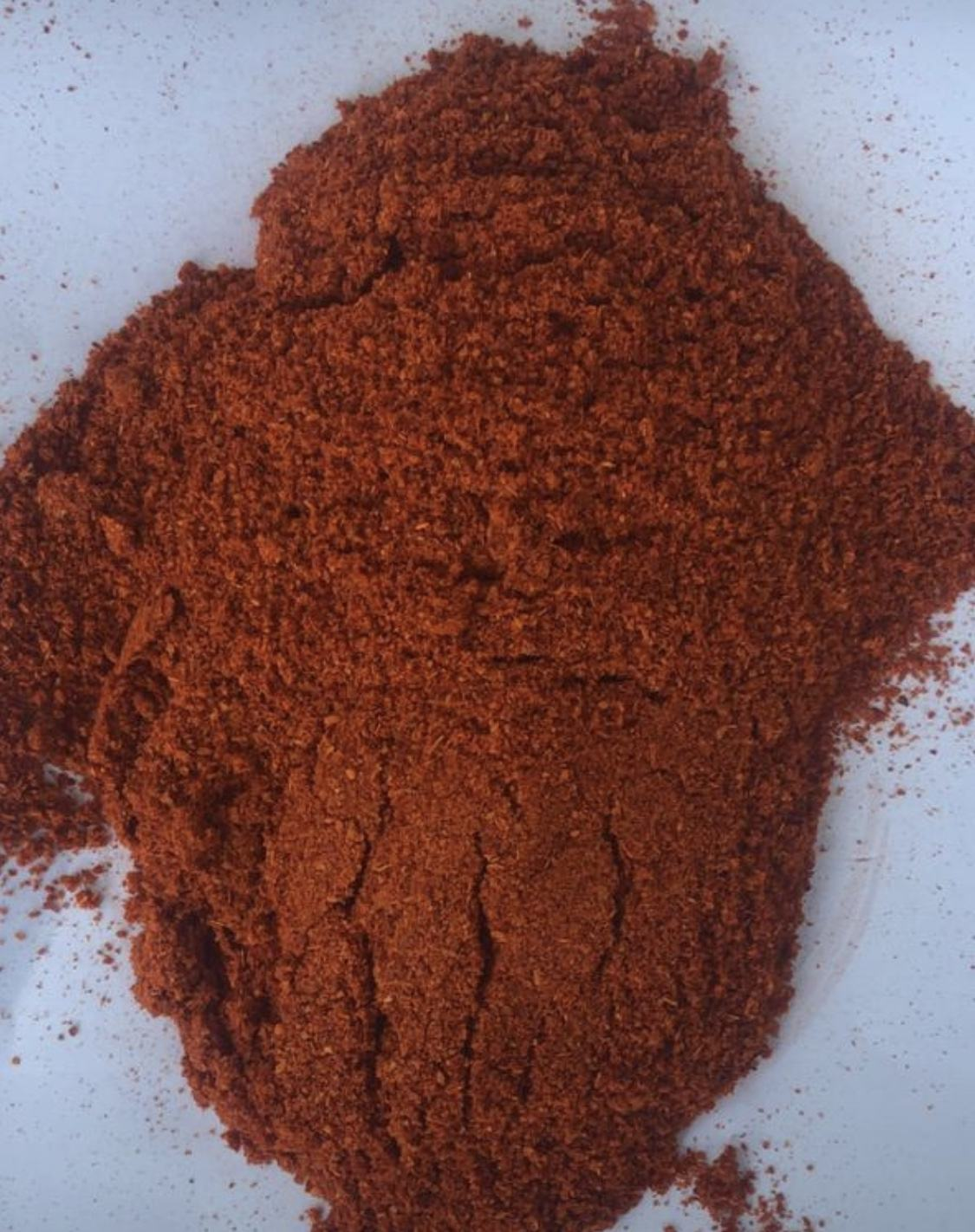 High Quality red chilli powder Wholesale pure red chili pepper paprika