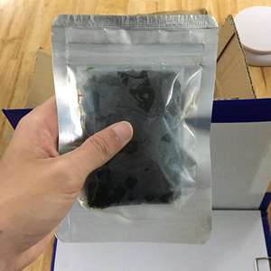 CAVIAR LATO DEHYDRATED DRIED SEA GRAPES/ FRESH SEAWEED/ BEST SALE FOR MAKING SUSHI/ Vivian Ha +84 33 88 20 462