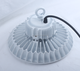 UL CE Rohs UFO 240W LED High Bay Light High Light