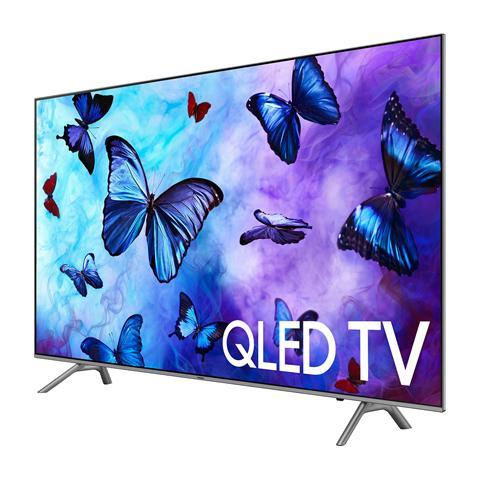 NEW <span class=keywords><strong>LG</strong></span>-OLED65C9PUA Alexa Built-in C9 Series 65&amp;quot; 4K Ultrra HD Smart <span class=keywords><strong>OLED</strong></span> TV (latest)