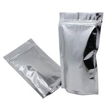 aluminum bag for food package