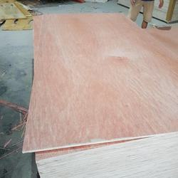 High quality with very competitive price plywood from Vietnam with E1 glue