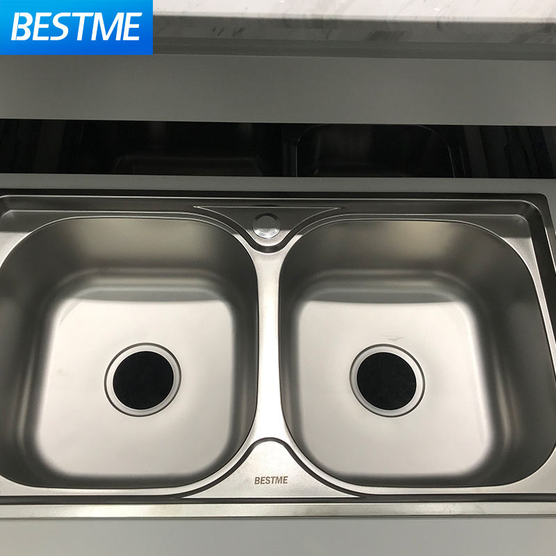 China Stainless Steel Sink Manufacturers In India China Stainless Steel Sink Manufacturers In India Manufacturers And Suppliers On Alibaba Com