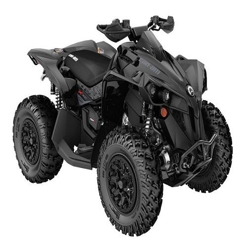 Raptor <span class=keywords><strong>Stile</strong></span> 250cc ATV <span class=keywords><strong>Quad</strong></span>