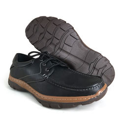 Men Casual Shoes CSA733P1