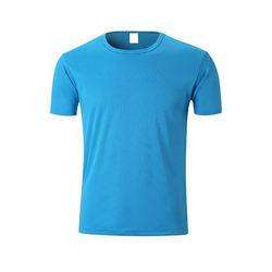 Wholesale pro quality custom made t shirts