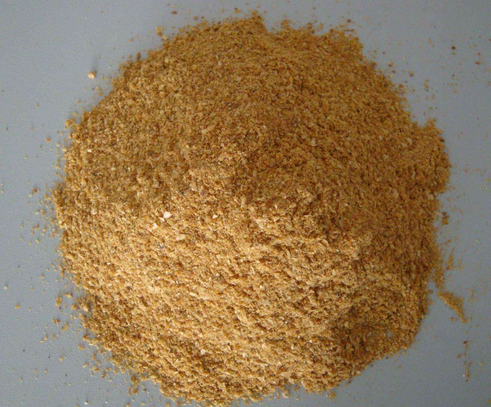 Animal feed suppliers, Corn Gluten Meal India, U.K Russia Corn Gluten Meal