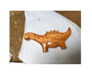 Vietnamese wooden toys/Wooden animal education/Best education wooden toys (Ms Sandy 0084587176063 Whatsapp)