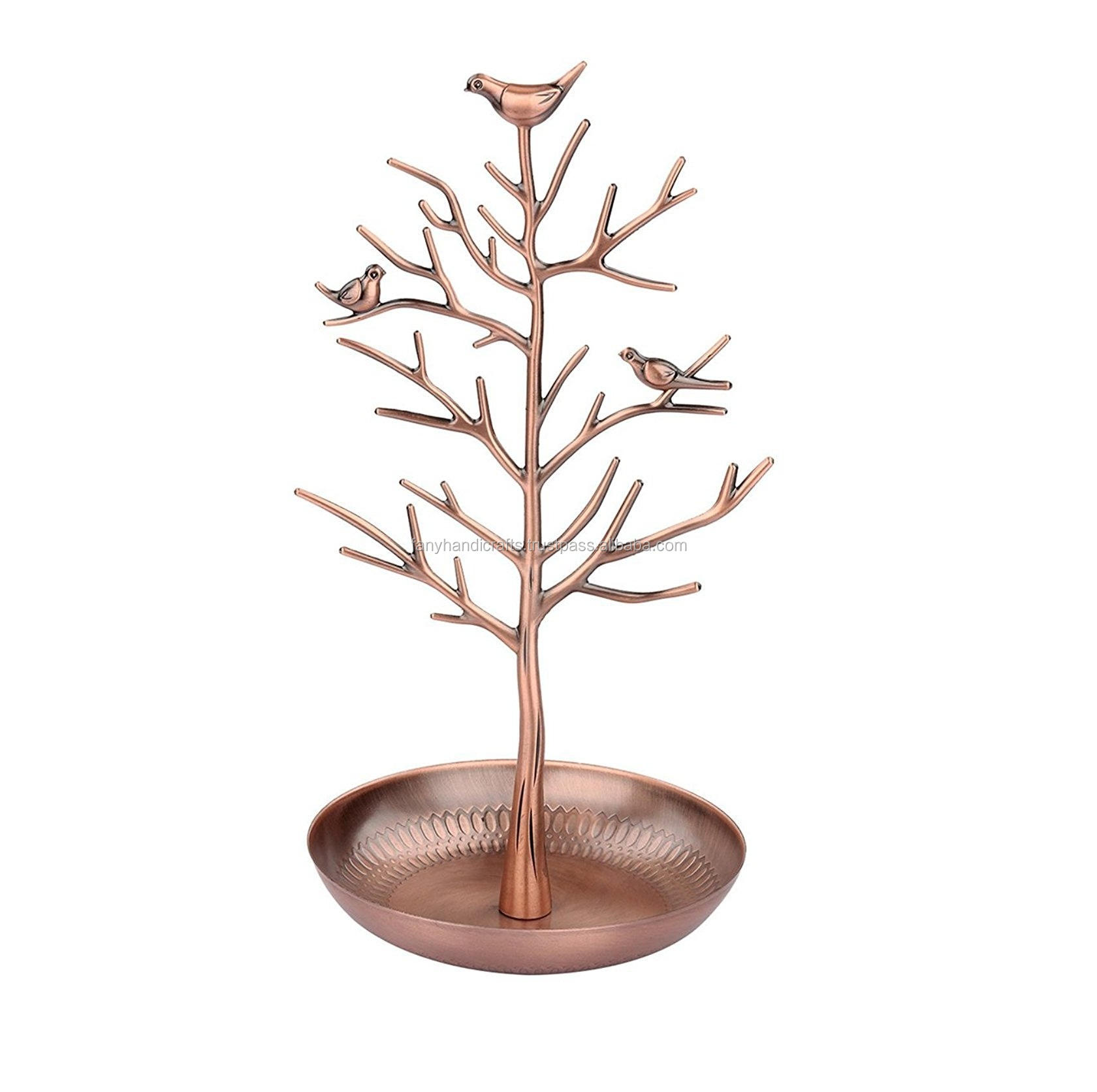 Jewelry Hanging Tree Stand