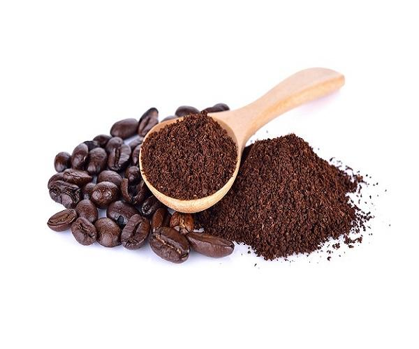 Grade AA wholesaler arabica roasted coffee beans best price