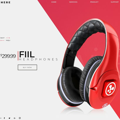 eCommerce Store Website Design | online Store and eCommerce Site