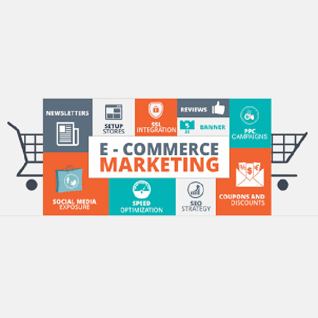 BigCommerce Ecommerce Services Guide Your Project From Implementation To Growth.
