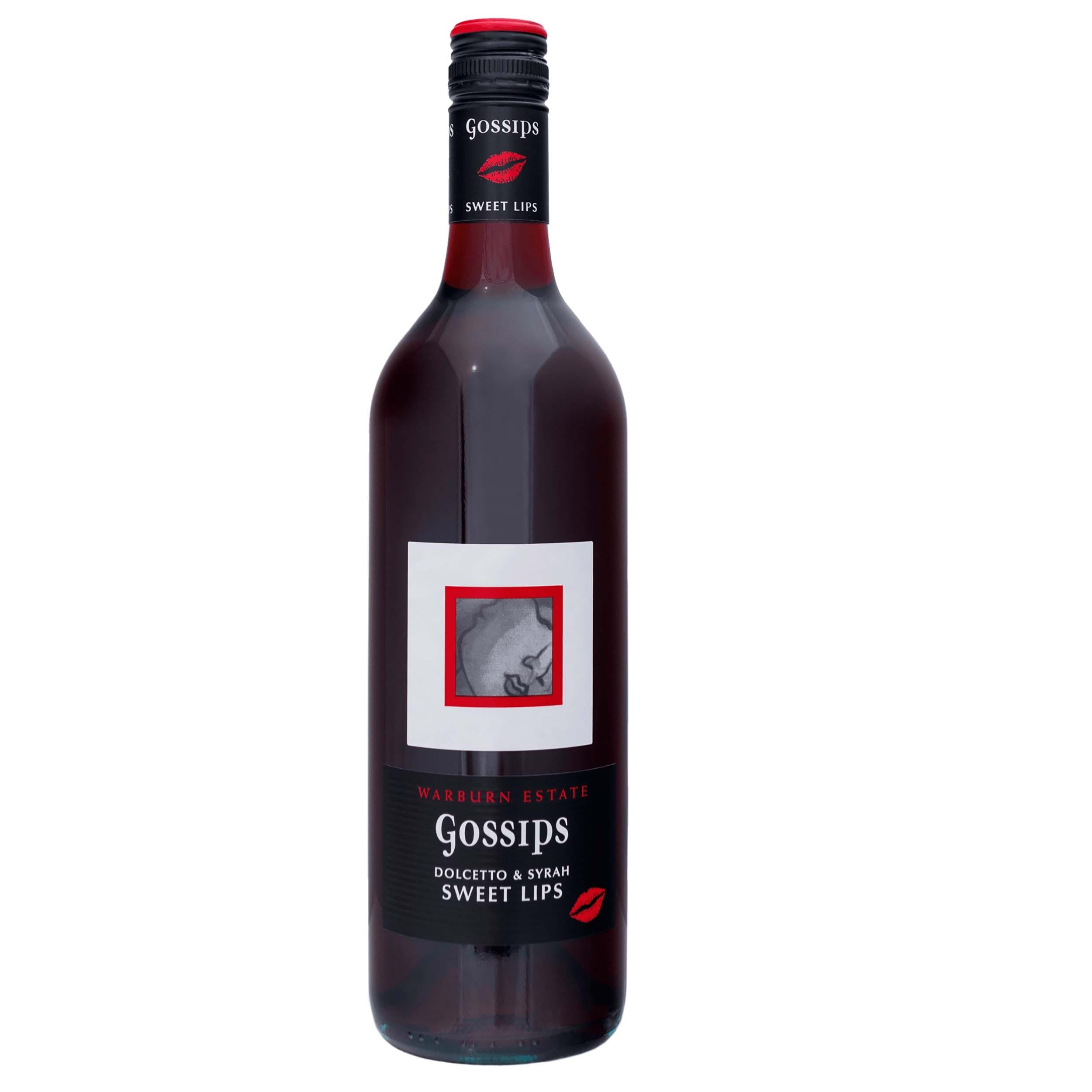 Top Value Australian Red Wine available for Export