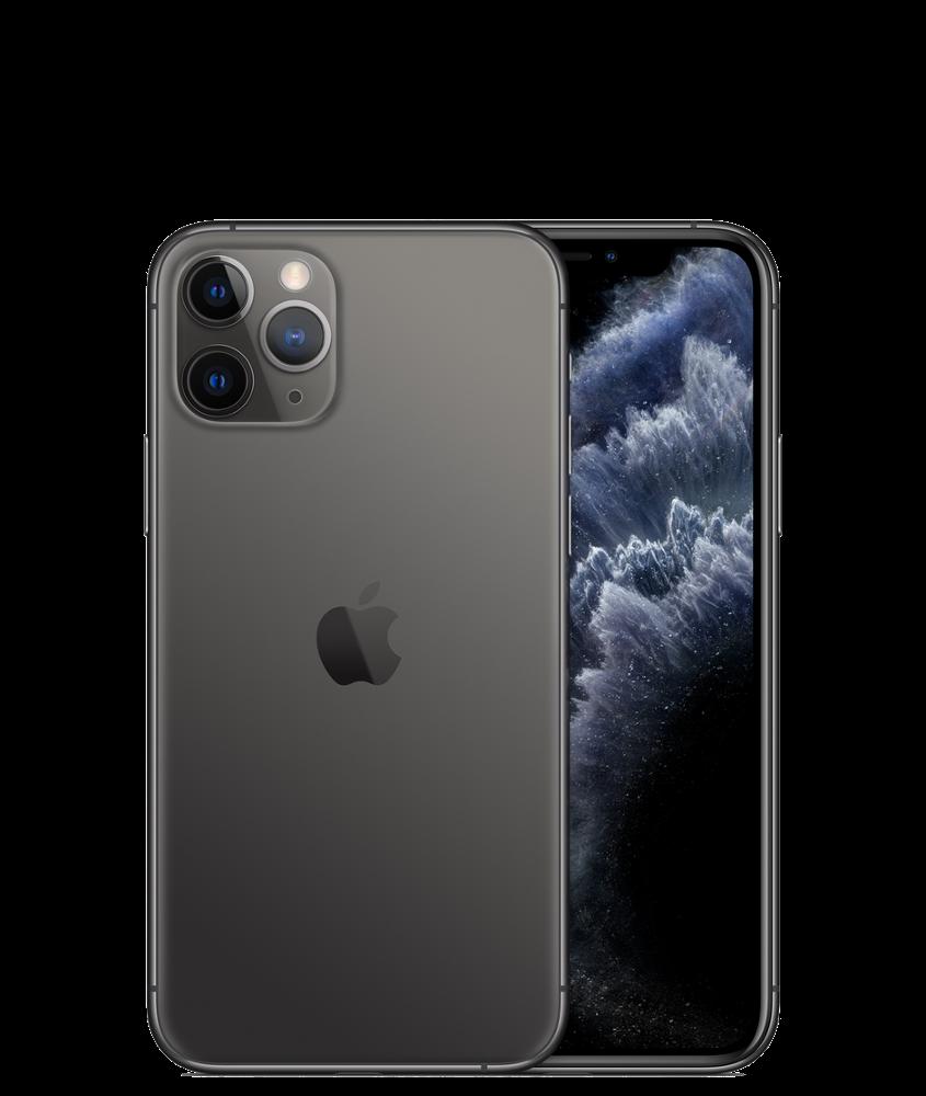Nuovo Apple iphone 11 Pro Max 64 Gb, 256 Gb, 512 Gb Versione Globale Sbloccato