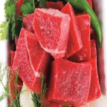 Chilled HALAL Beef Meat - Beef Meat From Pakistan To Dubai Bahrain KSA Oman