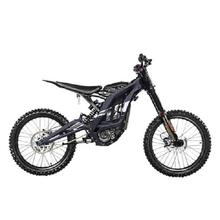 2020 Hot Sales 60V 5000W Sur Ron X Light Bee Electric Motorcycle Dirt Bike Off Road Electric Bicycle Sur Ron Ebike