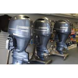 HIGH QUALITY DISCOUNT OFFER FOR Yamaha-s 115 hp 4-stroke outboard motor engine