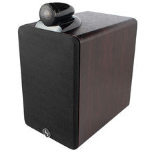 High Quality 2.0ch HIFI Tweeter Passive Speaker for Home