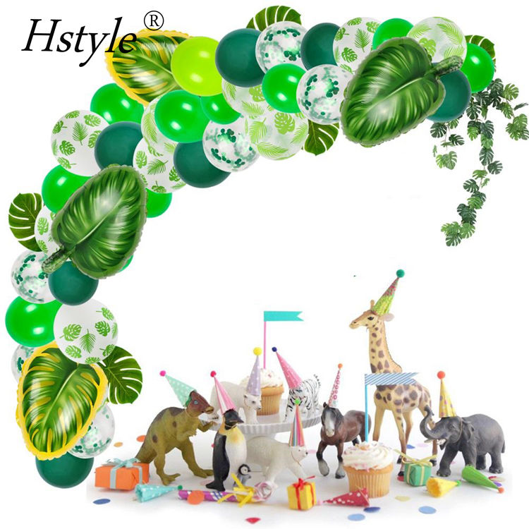 Zool/ógico de Animales Manta Pesada para Ni/ñito Adolescentes Beb/é Ni/ño Sensorial Calmante y Gran Sue/ño WERNNSAI Selva Safari Manta Pesada para Ni/ños 2.3 kg 90 x 120 cm