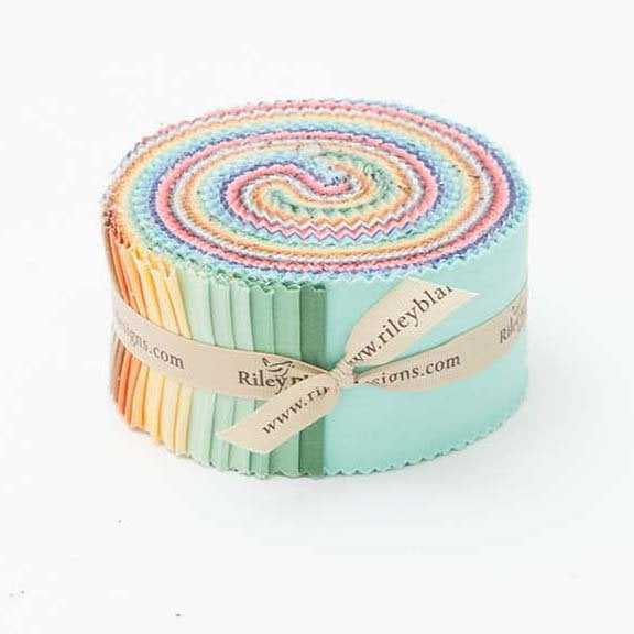 New Arrival Custom Soft 100 Cotton Fabric Roll Cotton Materials Fabric Rolls