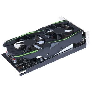 EVGA GeForce GTX 1080 Ti FTW3 11GB Gaming Graphics Card - Black for Sale