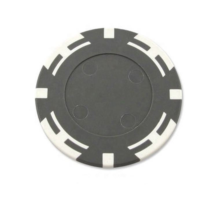 Wholesale Clay Poker Chips Custom Poker Chips